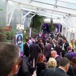 «Big Data Event by Business & Decision» par Dirk van den Poel