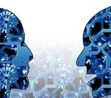 Qu'est-ce que la connaissance client ?