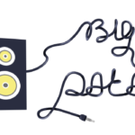 Big Data en musique : Let buzz rule