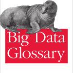 Les enseignements du Glossaire Big Data de O'Reilly