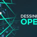 Open Data : Le Web Sera Sémantique Ou Ne Sera Pas