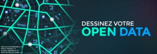 Offre LOD.Eolas: Dessinez votre Open Data
