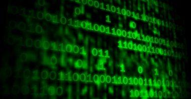 Le Big Data entraîne l'entreprise dans une nouvelle ère
