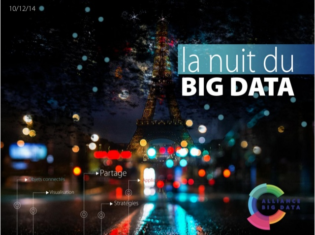 Nuit du Big Data