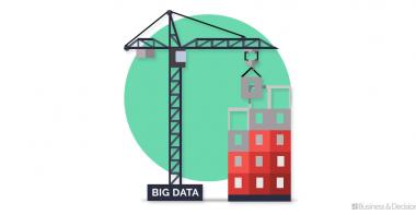 6 questions (et réponses) pour démarrer un projet Big Data