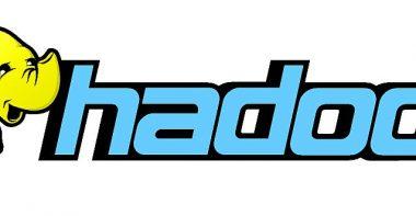 Trois tutoriels pour démarrer avec Hadoop