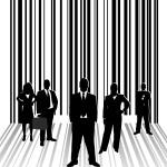 Pourquoi certains clients sont plus « ROIs » que d'autres ?