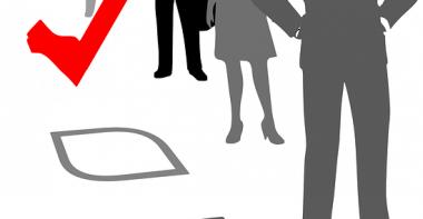 La génération de leads est d'abord une question d'organisation interne