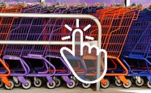 Retail : des services personnalisés pour susciter la confiance des clients