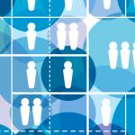 La DMP : laboratoire de l'innovation des Big Data