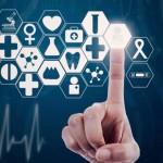 Les applications du Big Data dans le domaine de la santé