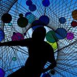 Quelle réalité pour l'internet des objets? #IoT