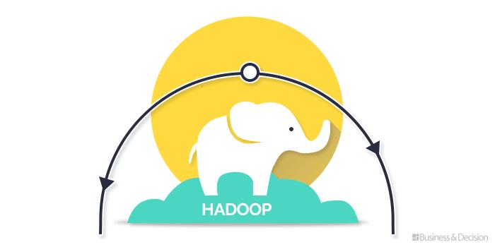 Tutoriel : Installer soi-même un cluster Hadoop (1 nœud)