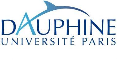 Les formations en Big Data à Dauphine