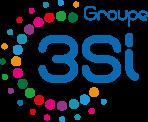 Groupe 3SI – Dans sa Transformation Digitale, le groupe consolide sa connaissance client