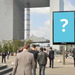 Rendez-vous au salon du Big Data les 10 et 11 mars à la Défense