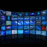 Des informations aux données pour une vision 360° du client digital