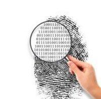 6 constats clés dans le monde de la Data Science