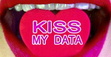 Les 7 tentations du Big Data… auxquelles il faut céder ! (2nde partie)