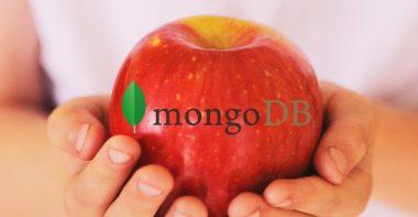 Faut-il tomber amoureux de MongoDB ?