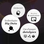Big Data : des usages à la «Next Best Action»