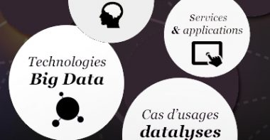 Big Data : des usages à la
