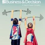 Faites appel aux Data-Heroes pour votre Big Data