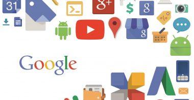 Les outils Google pour les e-commerçants