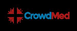 CrowdMed, l'open data pour la santé