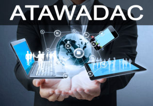 L'ATAWADAC pour la Transformation Digitale