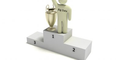 Vos vacances avec les Data Heroes : le TOP 10 Big Data
