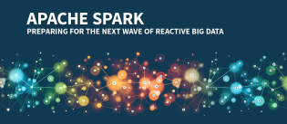 spark big data reactive traitements