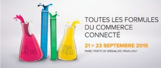 7551_658_salon-ecommerce-21-23-septembre-2015