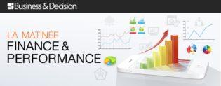 7581_242_Finance-V1-bis