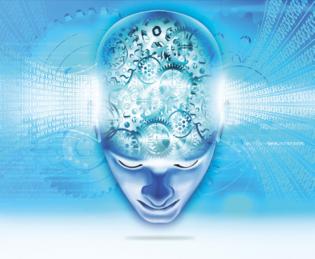 Data sciences et connaissance client