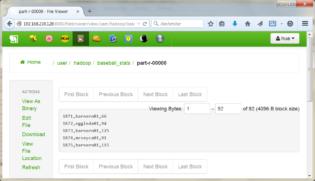 resultats_pig_browser
