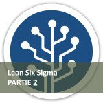 Lean Thinking et Six Sigma, les clés de votre transformation digitale ? Part2