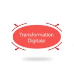 Lean Thinking et Six Sigma, les clés de votre transformation digitale ? Part1