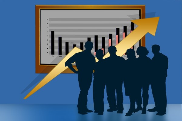 HR Analytics : analyse de données RH