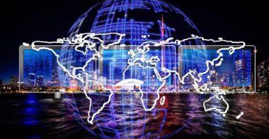 Quels nouveaux usages pour l'Open Data ?