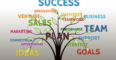 La transformation digitale, clé de la compétitivité des entreprises