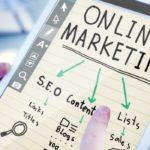 Le Digitalenflamme le Marketing B2B