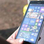 Marketing Digital : Les 5 articles qu'il ne fallait pas manquer