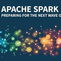 5 raisons de choisir Spark pour les traitements de vos Big Data