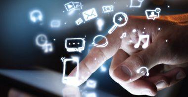 Big Data & Digital : 9 articles incontournables