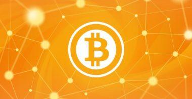 Bitcoin et autres crypto-monnaies : faut-il vraiment miser dessus ?