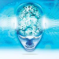 Big Data : Les nouveaux défis de la Data Science