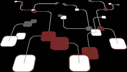 Le data lineage ou comment suivre le cycle de transformation et d'ingestion d'une donnée dans son patrimoine informationnel