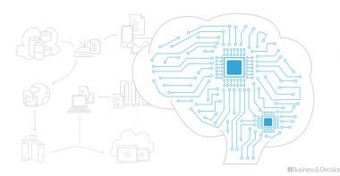 DSI, Big Data et Machine Learning : nouvelle rencontre avec JL Raffaëlli