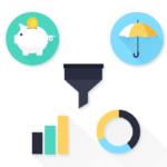 [VIDEO] Banque / Assurance : reprenez le pouvoir sur vos données